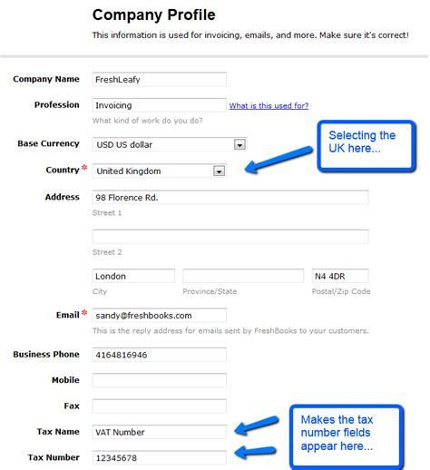 download invoice number exle rabitah net