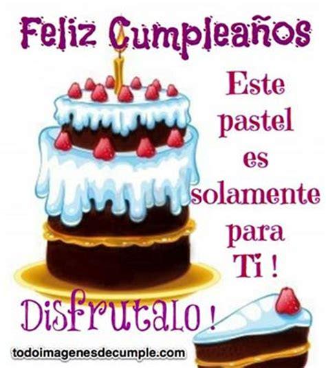 imagenes hermosas de pasteles de cumpleaños fotos de pastel de cumpleanos 123 felicecumpleanos com mx