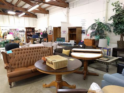 Furniture Stores Everett Wa by