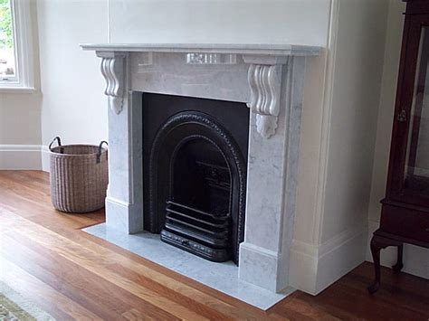 Metal Fireplace Surround Fireplace victorian style fireplace chippendalerestorationsgasfires