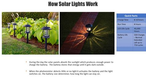 hton bay solar path lights home depot hours of operation home design 2017