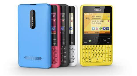 nokia qwerty keypad mobiles nokia launches budget qwerty keypad phone yle uutiset
