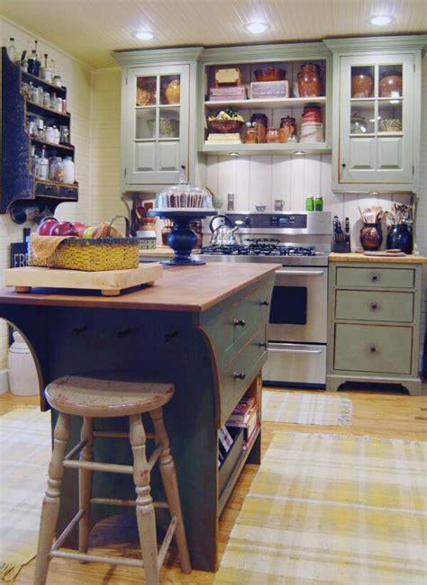 the workshops of david t smith blog 1860s cottage kitchen