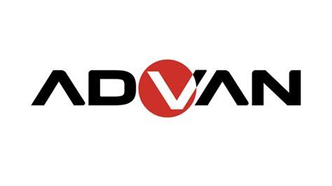 Tablet Advan Jambi kuasai pasar tablet advan targetkan 45 persen pada 2017 teknologi jpnn