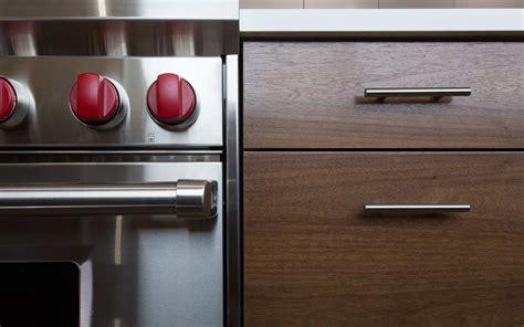 custom kitchen cabinets seattle seattle kitchen cabinets kitchen decoration