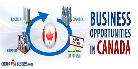 Mba In Business Intelligence In Canada by Marocpress