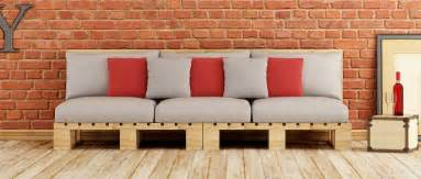 diy pallet patio furniture diy outdoor furniture as the products of hobby and the gifts