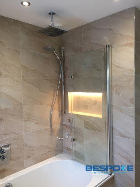 Bathroom Lighting Dublin by Bathroom Mirrors With Lights Dublin Model White Bathroom