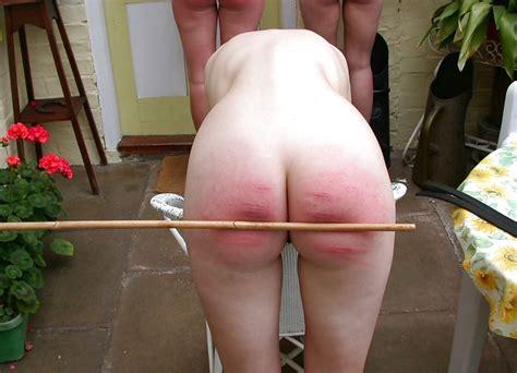 Nude Girls Spanked Hard Pics XHamster