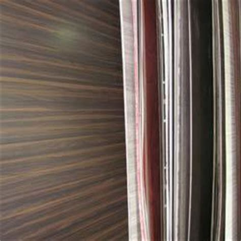 decorative laminates real touch laminate plywood retailer from surat