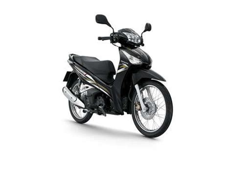 honda wave 100 alpha wiring diagram wiring diagram