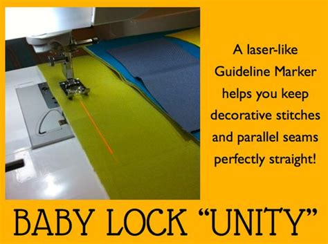 unity lock layout locks the babys and babies on pinterest