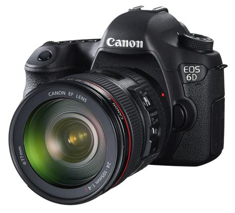 the camera house canon eos 6d new release camera house