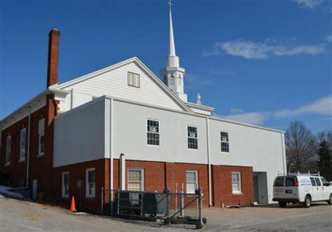 Good Bible Baptist Church York Pa #2: Mt-Washington-After-2-500x350.jpg