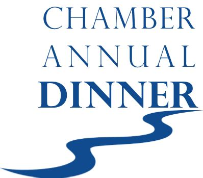 annual dinner annual dinner 2017