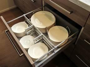 kitchen organization with panache sherwood lifestyles