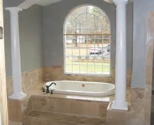 1 Bathtub And Surround by Onyx Collection Galleries Tub Surrounds Bathtub Surrounds