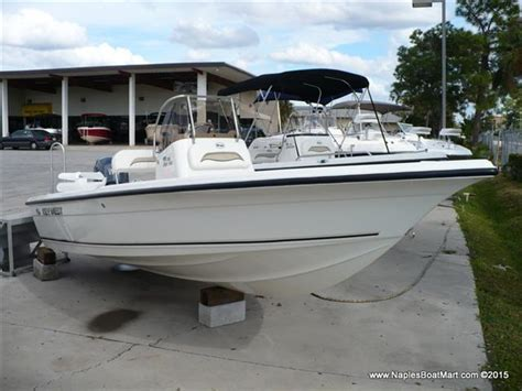 boat from naples to key west 2017 key west boats 186 naples fl for sale 34104 iboats