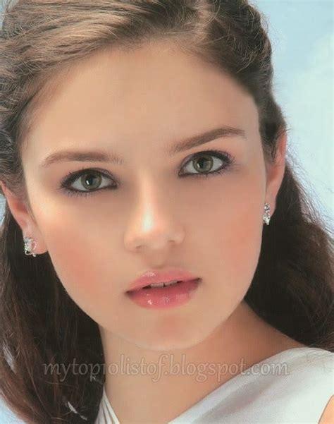 uzbek beauty uzbekistan has no idea who top 10 most beautiful uzbekistan women endroits 224