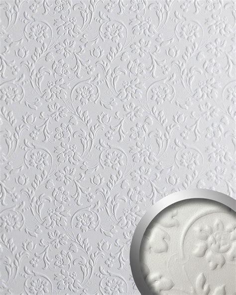 pannelli per rivestimenti interni rivestimento murale autoadesivo pannello per interni