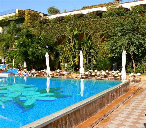 caesars palace giardini naxos caesar palace hotel giardini naxos sicily wedding