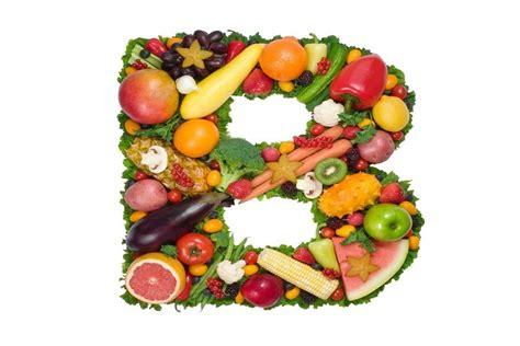 vegetables b vitamins the benefits of vitamin b brainpowerstore