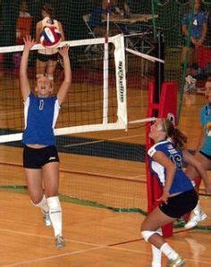 volleyball setter drills to do at home volleyball drills on pinterest volleyball drills