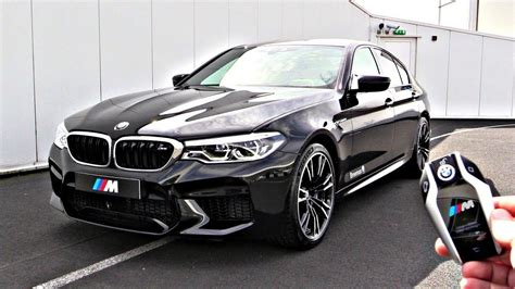 new bmw 2018 m5 2018 bmw m5 overview and price car review 2018