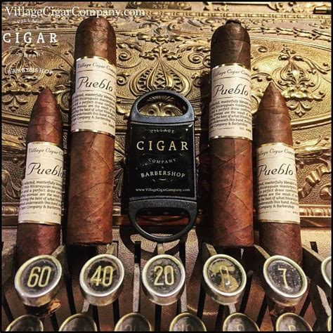 the open boat cigars 1318 best cigars images on pinterest cigars cuban