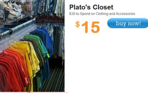 Platos Closet Application by Locations Of Platos Closet Sears Locations Elsavadorla