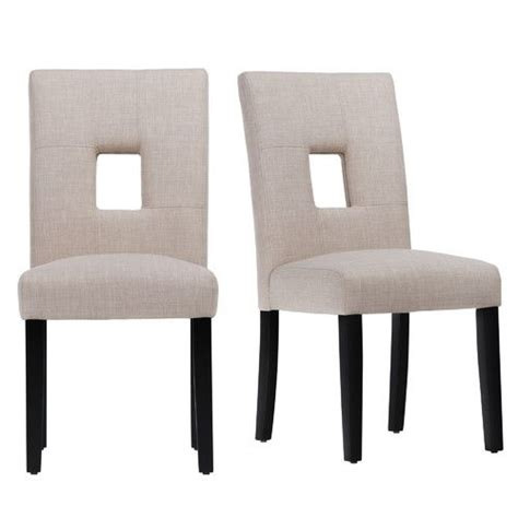 Dining Side Chairs Found It At Wayfair Belvin Side Chair A Dining Room