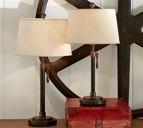 Bedside Table L Bases 17 Best Images About For The Home On Antique