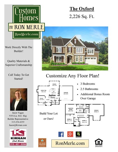 builders floor plans home floor plans syracuse ny custom homes by merle