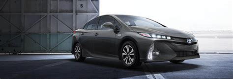 Team Toyota Glen Mills Glen Mills Used Toyotas For Sale Price Reduction Coupons