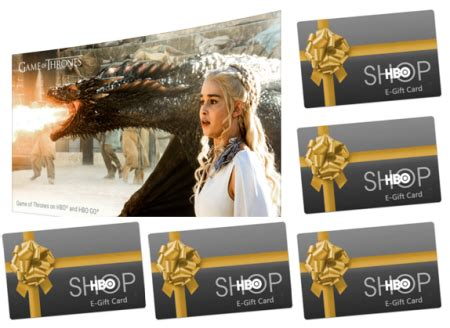 Win Free Stuff Instantly - instantly win free 5 50 hbo gift cards 250 winners