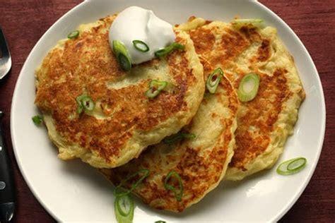 news around chesrown traditional irish foods for st
