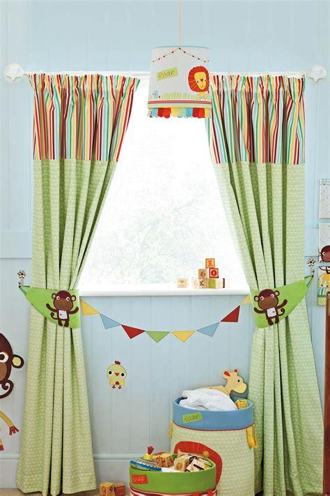 blackout nursery curtains next oh decor curtain