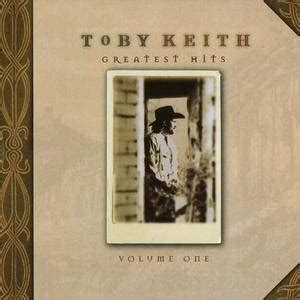 toby keith greatest hits 2 toby keith greatest hits volume one 1998 avaxhome
