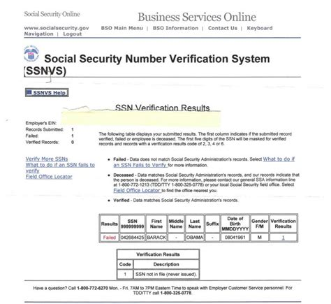 Verification Letter Social Security Number When Did Greg Hollister Check Obama S Ssn Obama Conspiracy Theories