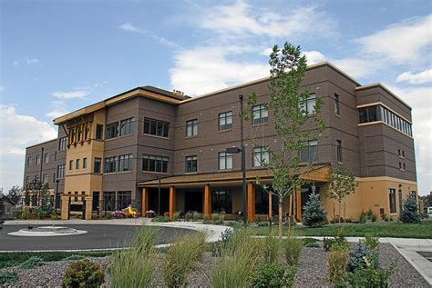 ronald mcdonald house colorado springs 50 best rmh s worldwide images on pinterest ronald mcdonald house foundation and