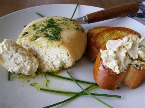 vegetarian recipes with feta cheese vegan almond feta cheese cheese recipes
