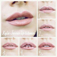 Nyx Magic Lipgloss 24h k palette 1 day lasting 2 way eyebrow pencil 24h