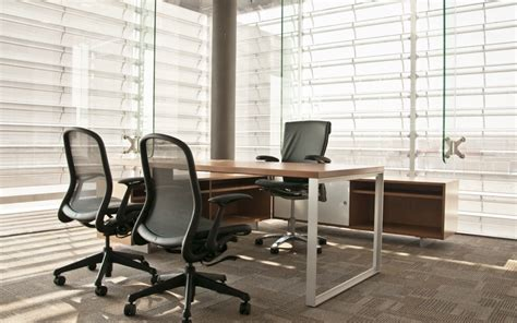 reff casegoods arenson office furnishings