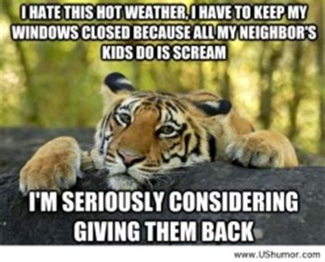 Hot Day Meme - funny quotes hot summer days quotesgram
