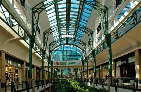 Architekt Oberhausen by Centro Oberhausen Foto Bild Architektur Motive Bilder