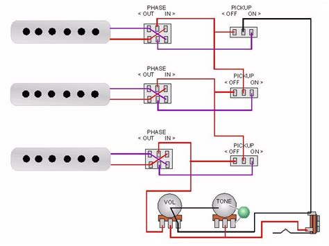 brian may wiring schematic guitar wiring diagrams