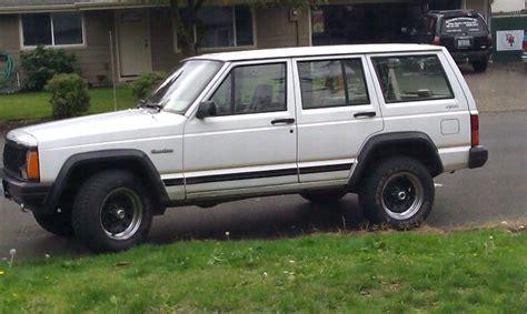 jeep xj white the white xj club page 2 jeep forum