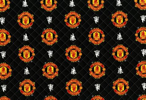 f pattern manchester united f c pattern 4238395 1600x1100 all