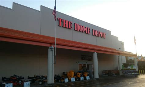 the home depot in albany or 97322 chamberofcommerce