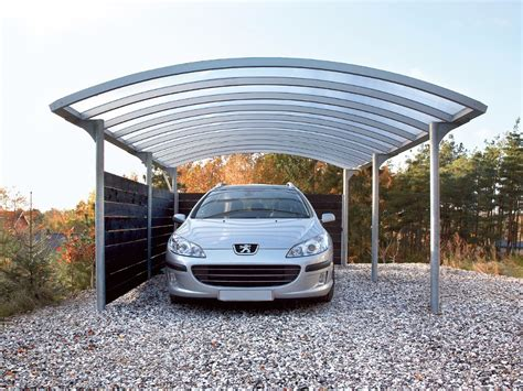 cheap awnings for cers aluminium garages canopies carports car shelters buy